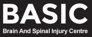 BASIC - Brain And Spinal Injury Centre